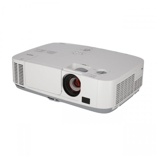 NEC P451W