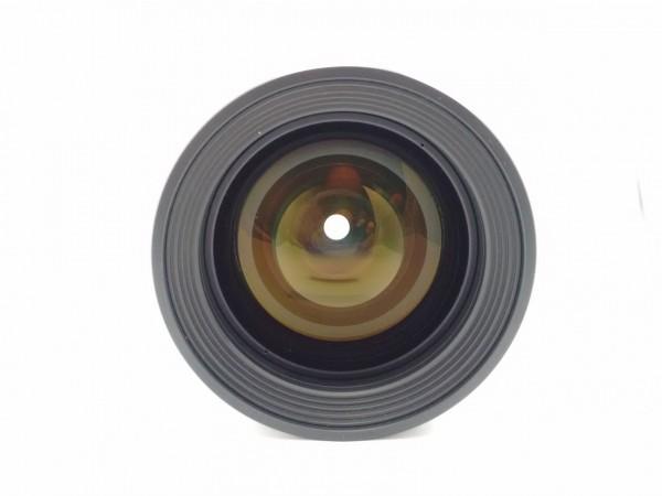 Panasonic ET-D75LE1 3-Chip DLP Series