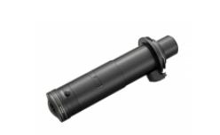Panasonic ET-D3LEF70 Fischauge-Objektiv