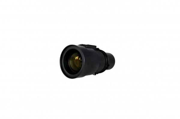 Optoma Objektiv BX-CTA21 Standard Lens
