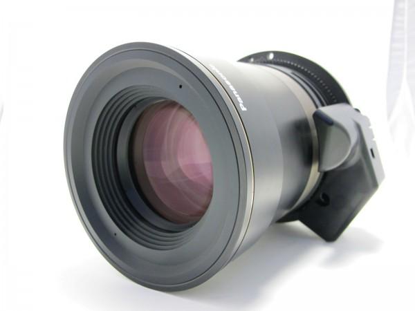 Panasonic ET-D75LE40 Objektiv 3-Chip DLP Series