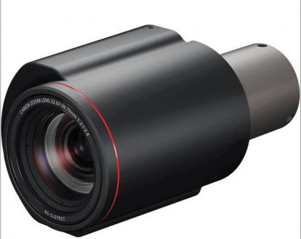 Canon RS-SL07RST 4K Standardobjektiv