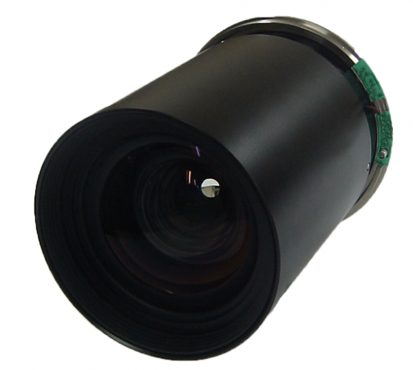 Objektiv LNS-W52 0.8:1