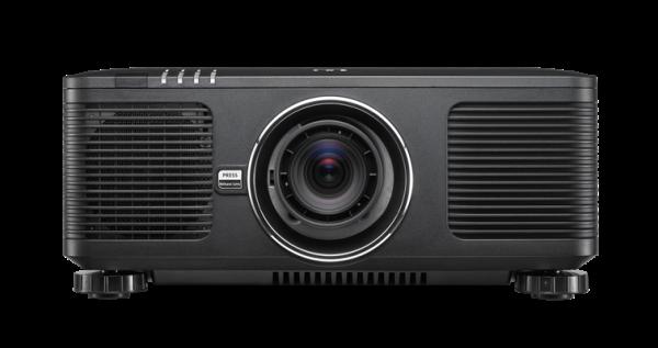Vivitek DU8190Z Laser Projektor