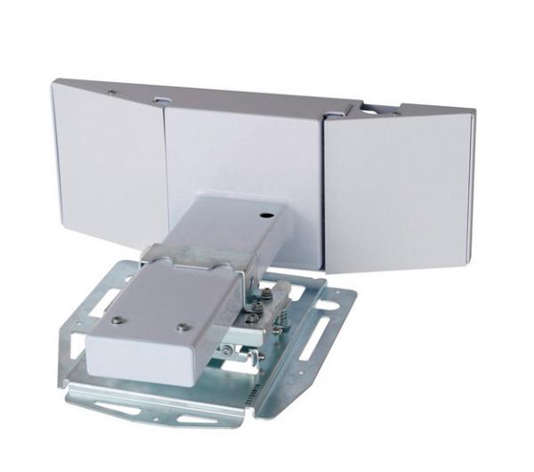 Panasonic ET-PKC100W Wandhalterung