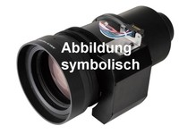 Digital Projection Objektive E65/68/75/ Zoom 0.75-0.93:1
