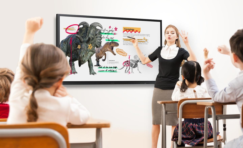 de-feature-imagine-a-new-era-of-learning-431110537