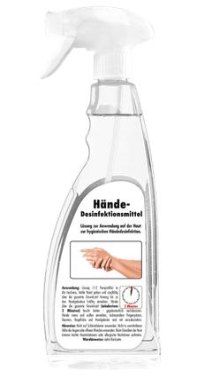 Sonax_750ml_Sprühflasche