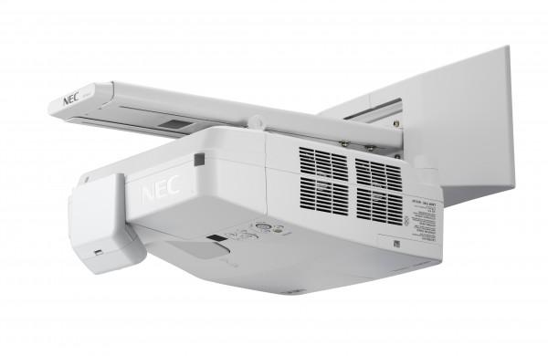 NEC UM351Wi Multipen