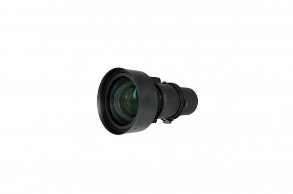 Optoma Objektiv BX-CTA20 Short Zoom SR Lens