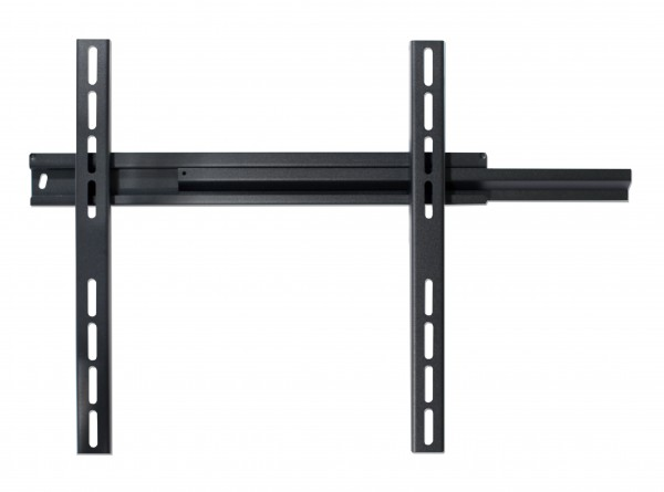 NEC Wall Mount PDW S 32-55 L