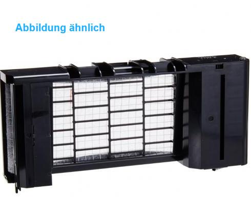 Panasonic ET-RFV200Ersatzfiltereinheit für PT-VW430E, -VW435NE, -VX500E, -VX505NE