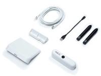 NEC NP03Wi Interactive Module für UM+ M2 Serie