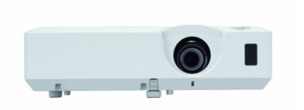 Hitachi CP-EX252N
