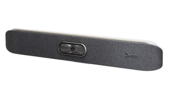 POLY STUDIO X30-VIDEOBAR - Videokamera 4K