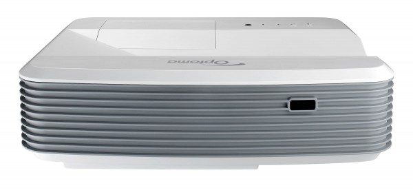 Optoma W319USTire
