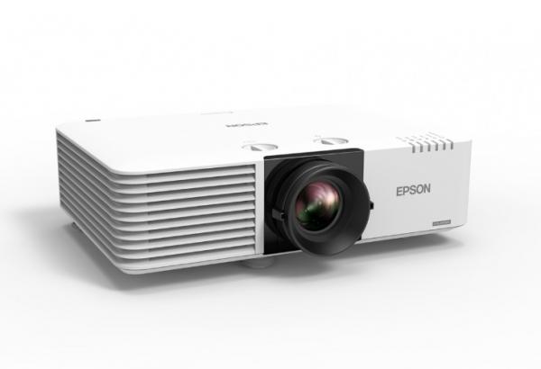 Epson EB-L510U Weiß