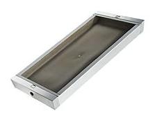Amina – BackboxCV300 – Aluminium Unterputzgehäuse Hohlwand 300 mm