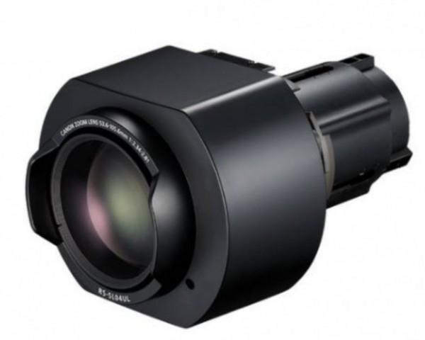 Canon RS-SL04UL Teleobjektiv