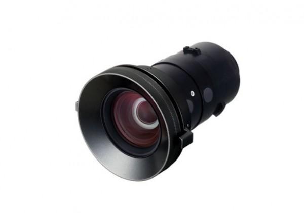 Epson ELPLS07 1.26-2.30:1 Zoom for EB-G6000 series Objektiv