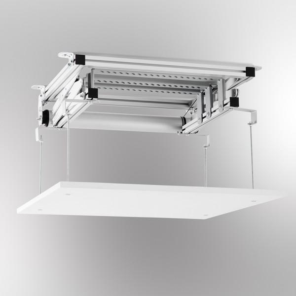 celexon Deckenlift PL300