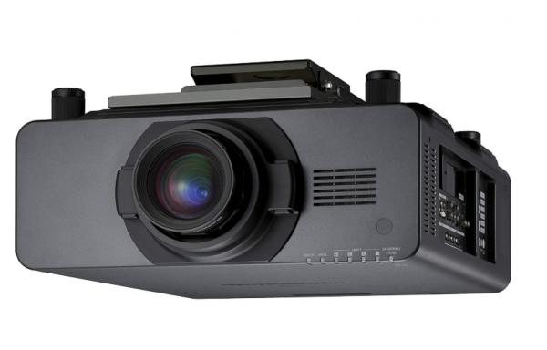 Panasonic ET-PKD510S Deckenhalterung