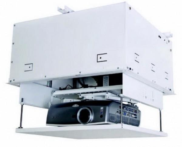 CHIEF SL151i Projektor Liftsystem, Auszug 216mm