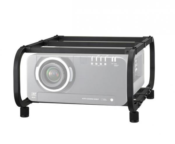Panasonic ET-PFD100 Flugrahmen