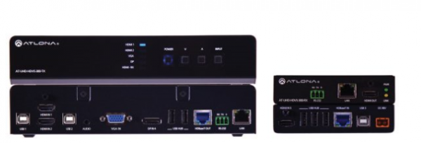 Atlona HDVS300-Kit