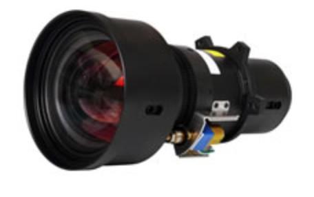 Optoma Objektiv BX-CTA06 Standard Lens