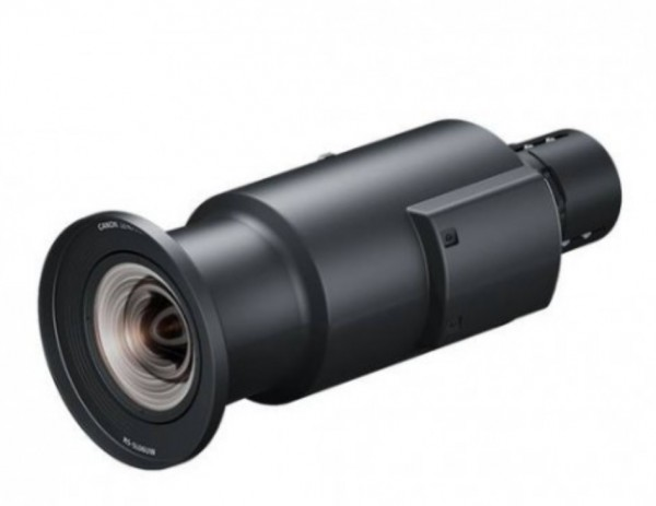 Canon RS-SL06UW Weitwinkelobjektiv