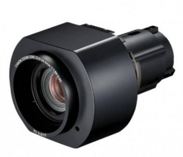 Canon Tele-Zoomobjektiv RS-SL02LZ