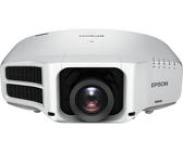 Epson EB-G6270W Demoware inkl.Standardoptik