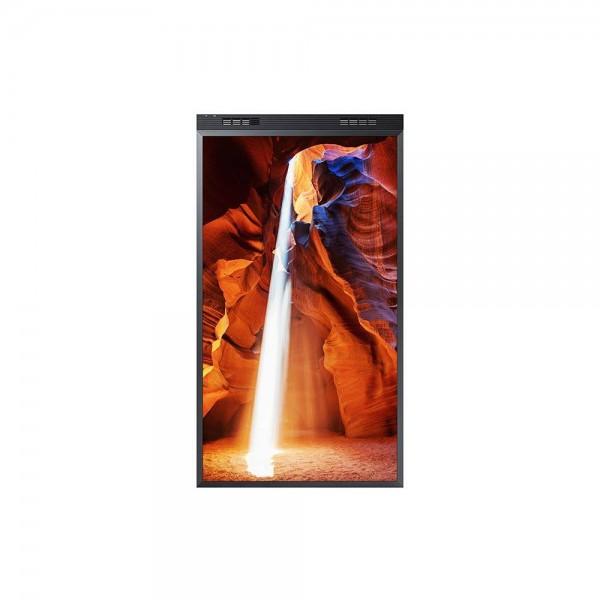"Samsung OM46N-D 46""- Doppel-Display, Hi Bright"