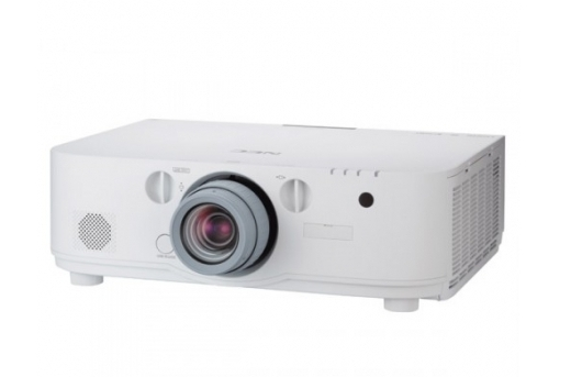 NEC PA722X ohne Optik