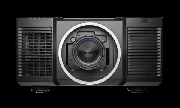 Vivitek DU9800Z Laser Projektor Neu