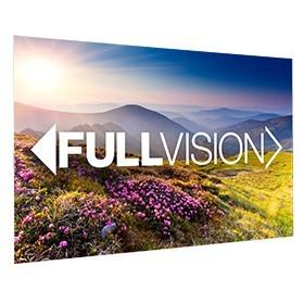 Projecta FullVision Rahmen-LW, 600x375, HDP 1.1