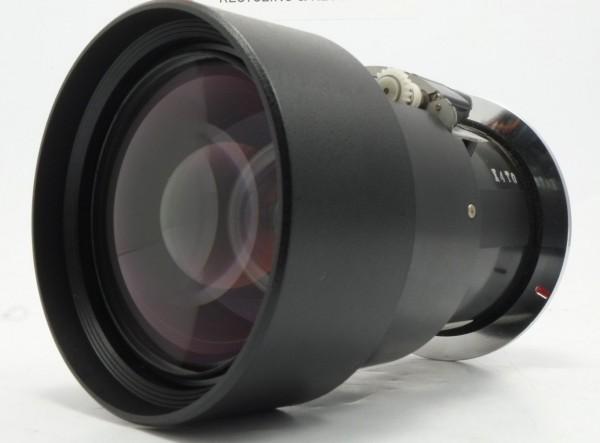 Sanyo LNS-S10