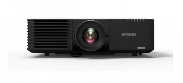 Epson EB-L615U BLACK