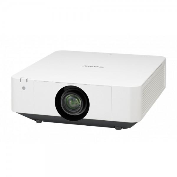 Sony VPL-FHZ66 Laser 3LCD Neues Modell