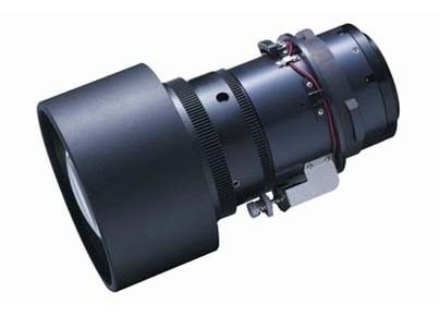 Panasonic TKGF0156-3 Objektiv online kaufen