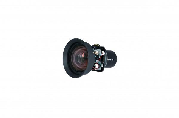 Optoma Objektiv BX-CTA19 Short Zoom NR Lens