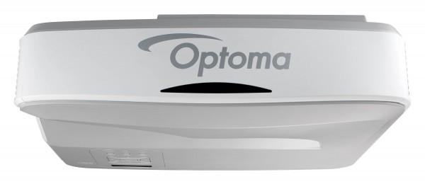 Optoma ZW300UST