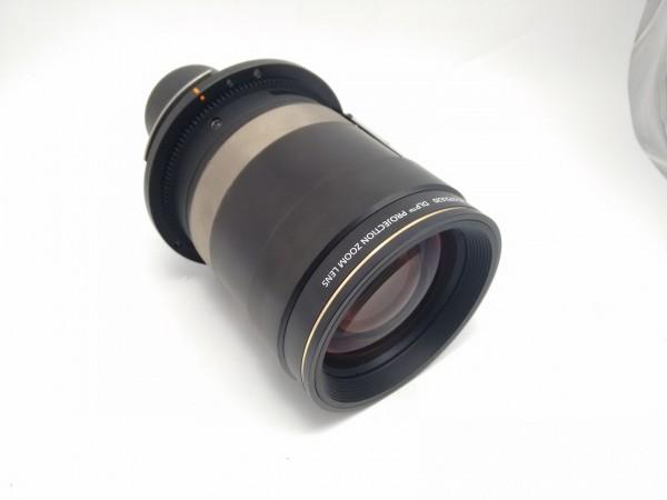 Panasonic ET-D75LE20 Objektiv 3-Chip DLP Series
