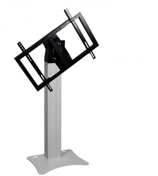 celexon display stand Fixed-42100P-LP
