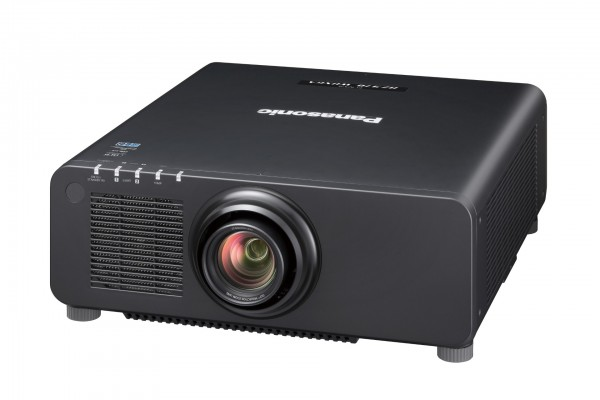 Panasonic PT RZ670 Projektor Laser DLP Neu