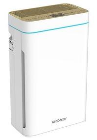 AiroDoctor WAD-M20 - Antiviraler Luftreiniger