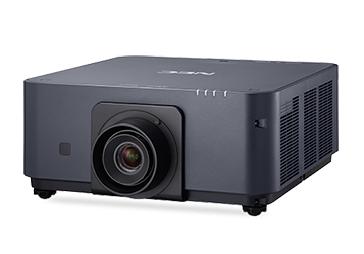 NEC PX602WL -ohne Objektiv