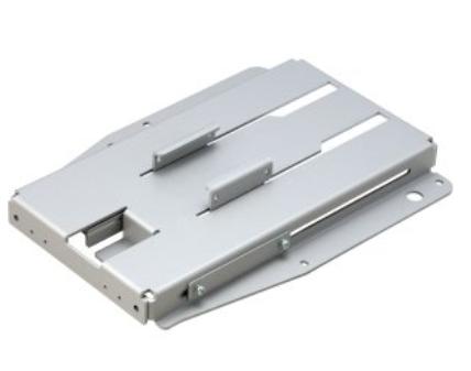 Panasonic ET-PKC100B Deckenhalterung