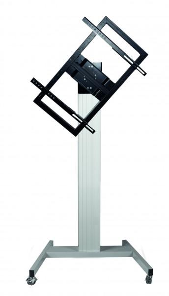celexon display trolley Fixed-42100M-LP